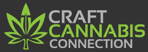 Craft Cannabis Connection